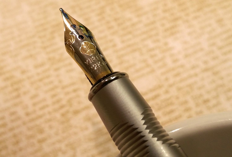 Fountain Pen Cost Yiren 823 Fountain Pen